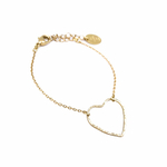bracelet-amoureuse