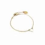 bracelet-little-heart