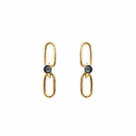 boucles-maille2-2000