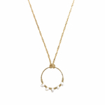 collier-rond-perles-2000-delicate