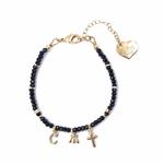 bracelet-personnalisable-spinellejpg