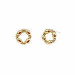 boucle-roma-gold-+2-teinte-2000
