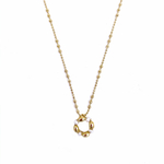 collier-2000