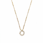 collier-2000-pearl