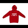 sweat-enfant-wonder-boy-rouge (1)