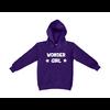 sweat-enfant-wonder-girl-violet (1)