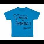 gabriel-tshirt-enfant-bleu
