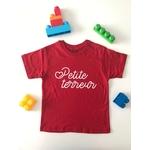 t-shirt_rouge_petite_terreur