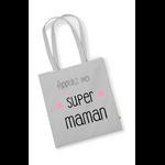 totebag-gris-super-maman