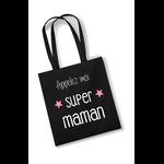 totebag-noir-super-maman