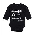 Body_noir_fete_des_peres (1)