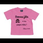 tshirt-rose-bubblegum-bonne-fete-papa (1)