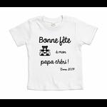 tshirt-blanc-bonne-fete-papa