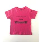 t-shirt_rose_je_vais_etre_une_super_grande_soeur