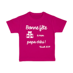 tshirt-enfant-rose-fete-des-peres