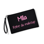 Pochette_black_reine_makeup