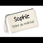 Pochette_noir_reine_makeup