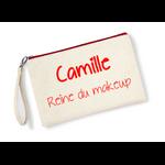 Pochette_rouge_reine_makeup