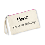 Pochette_rose_reine_makeup
