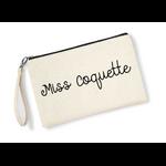 Pochette-miss-coquette-noir