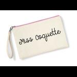 Pochette-miss-coquette-rose