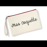 Pochette-miss-coquette-rouge