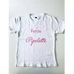 T-shirt_petite_pipelette_blanc_rose
