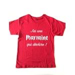 t-shirt_jai_une_marraine_qui_dechire_rouge
