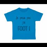 tshirt-enfant-bleu-je-peux-pas-jai-foot