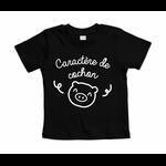 tshirt-noir (2)