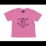 tshirt-rose-bubblegum (1)