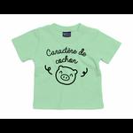 tshirt-vert-menthe (2)