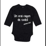 body-noir-rayon-de-soleil (1)