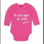 body-rose-rayon-de-soleil