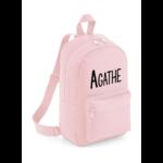 Sac-dos-rose-Agathe