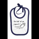 bavoir_un_bib_et_ca_repart_bleu_marine