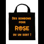 tote_bag_sort-noir-2