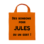 tote_bag_sort-orange