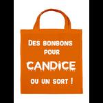 tote_bag_sort-orange-2