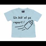 tshirt-bleu-ciel (3)