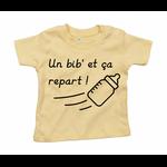 tshirt-jaune (3)
