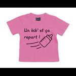 tshirt-rose-bubblegum (2)