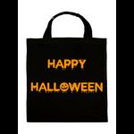 tote_bag_noir_happy_halloween-2