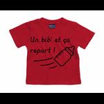 tshirt-rouge (3)