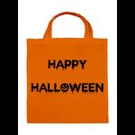 tote_bag_orange_happy_halloween