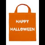 tote_bag_orange_happy_halloween-2