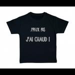 tshirt-enfant-noir-jai-chaud