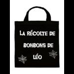 tote_bag_recolte_noir