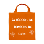 tote_bag_recolte_orange
