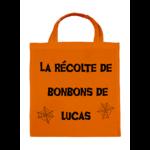 tote_bag_recolte_orange-2